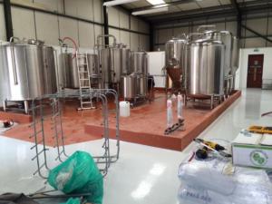 lam-brewery